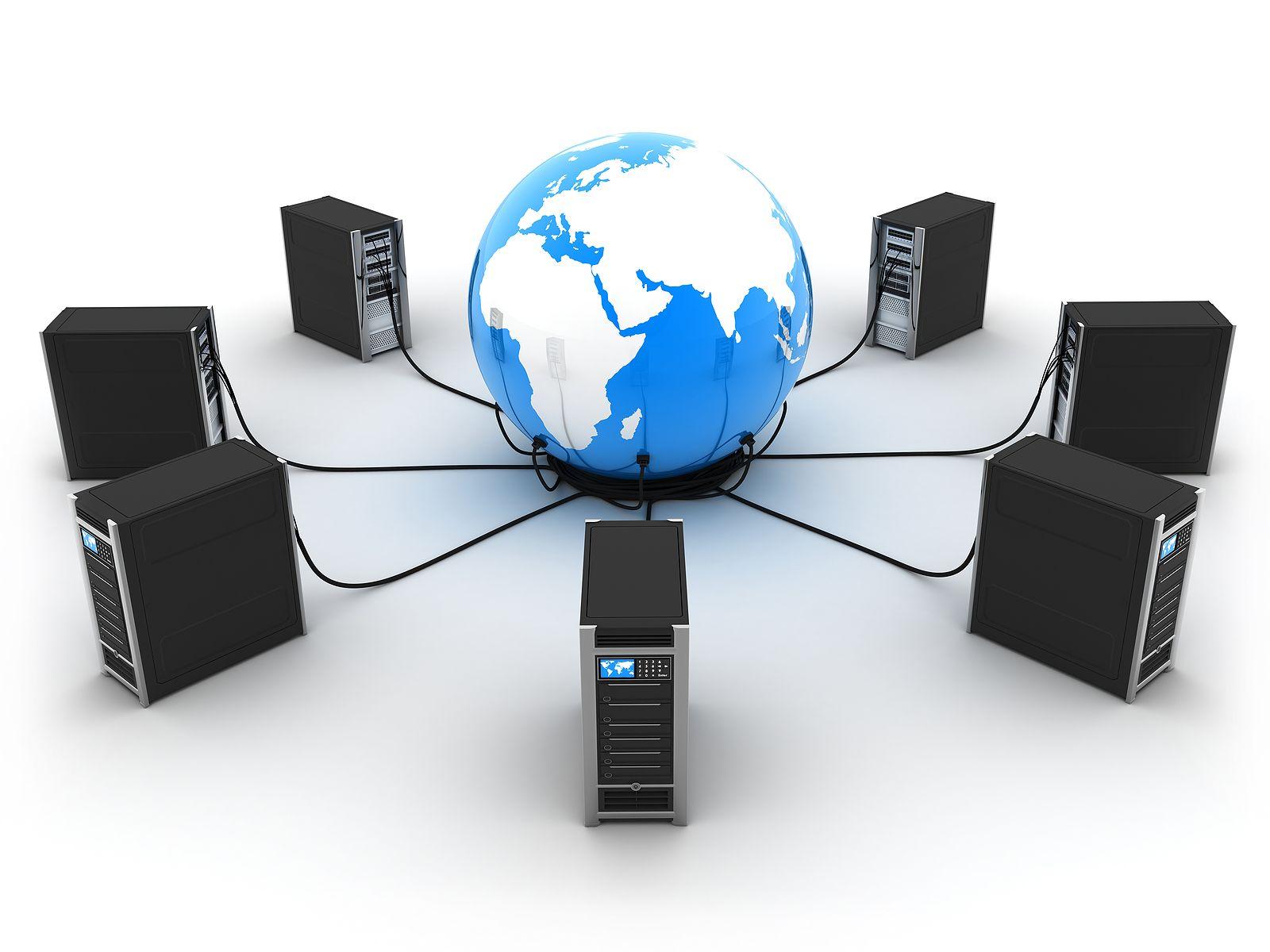 netw206 standardized configurations across the network Standardized configurations across the network replace with devry netw206:  standardized configurations across the network  network protocols on.